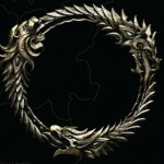 PlayStation Plus Not Required For Elder Scrolls Online, Xbox Gold Is