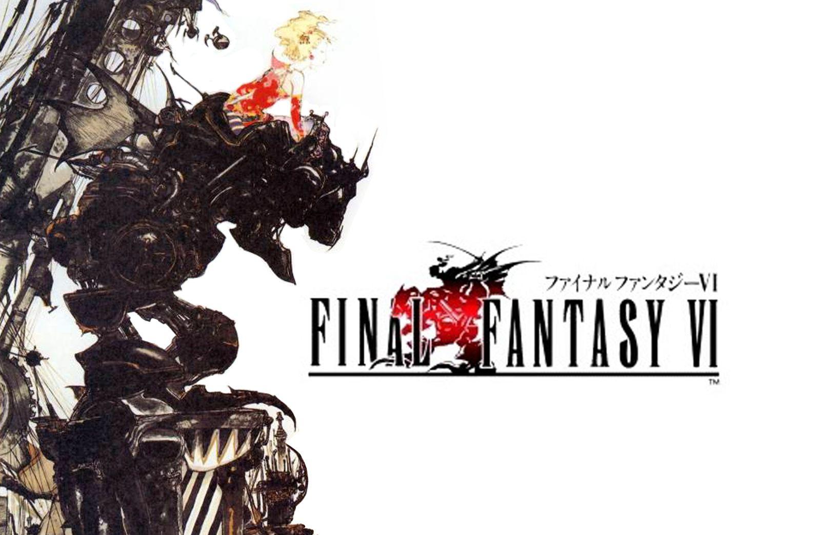 final_fantasy_vi_eshop