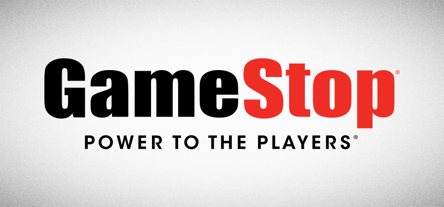 Gamestop Raising Their Prices by $5?