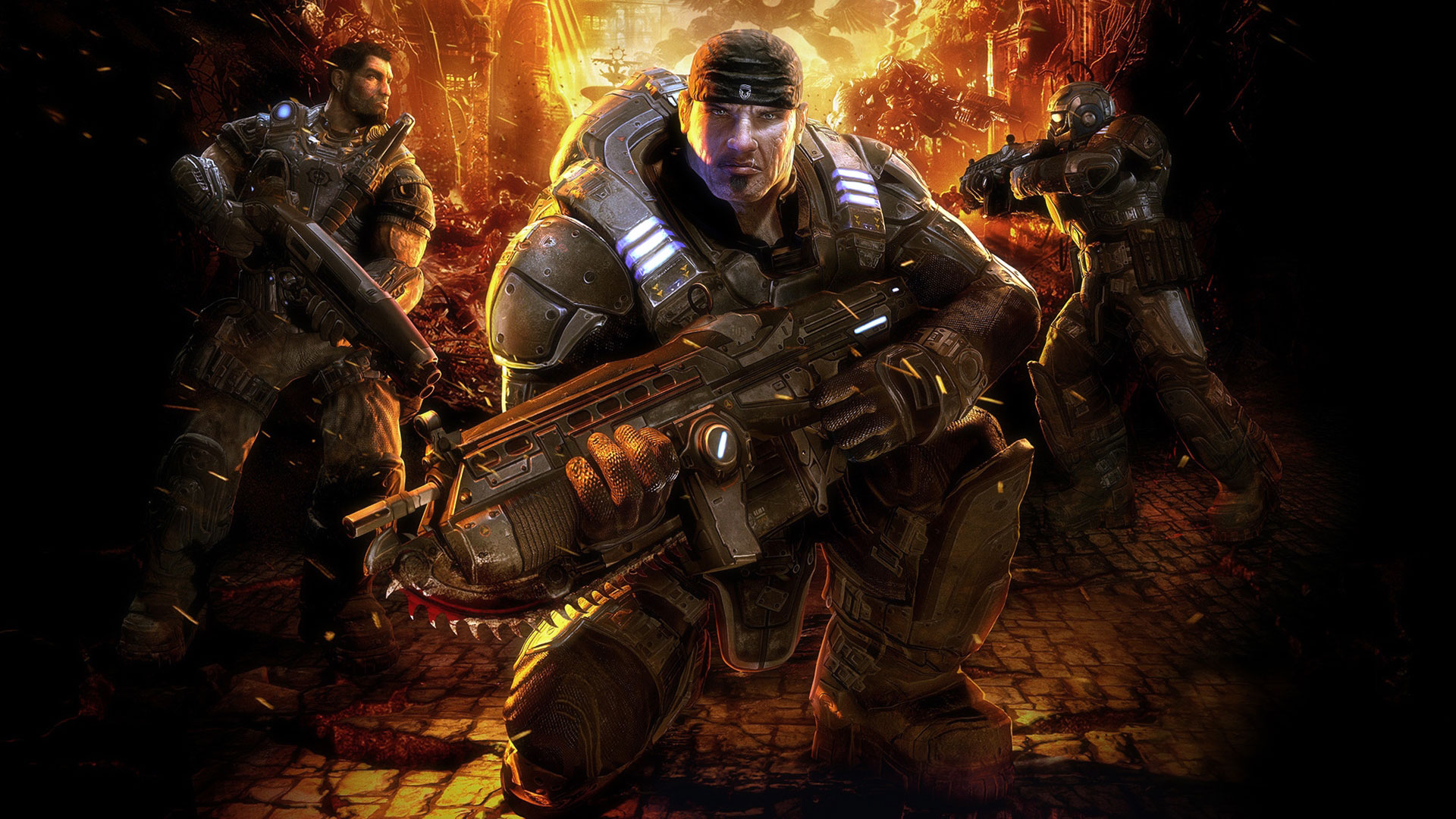gears_of_war_hd_1080p-HD