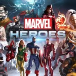 Is Marvel Heroes Worth Playing in 2014?