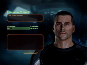 mass-effect-2-male-shepard-lazarus-project-character-creation