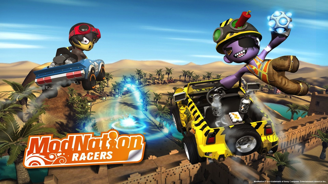 modnation-racers-vita-wallpaper2