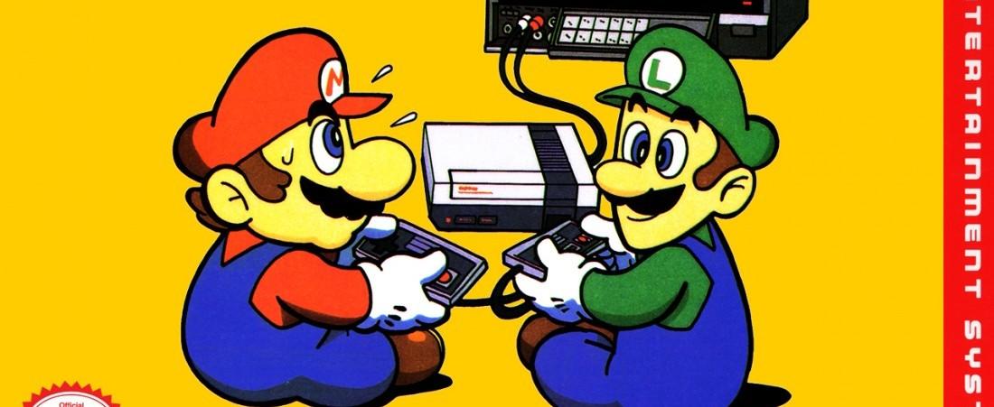 """Nintendo Already Has A """"Clear Idea"""" About Wii U's Successor"""