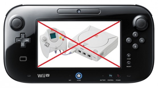 nintendo-is-not-sega
