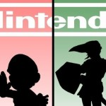 The Top Ten Nintendo Games of 2013