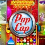 PopCap CEO Set To Retire, Hand Reins To Co-Founder