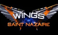 Who's That Game? Wings of St. Nazaire (PC)