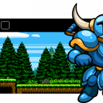 Kickstarter Darling Shovel Knight Gets Trailer, Release Date