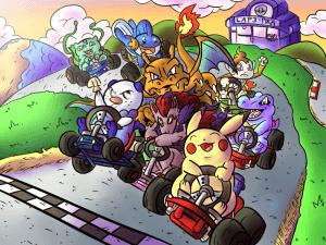 super_pokemon_kart_by_powderakacaseyjones-d4fka6v