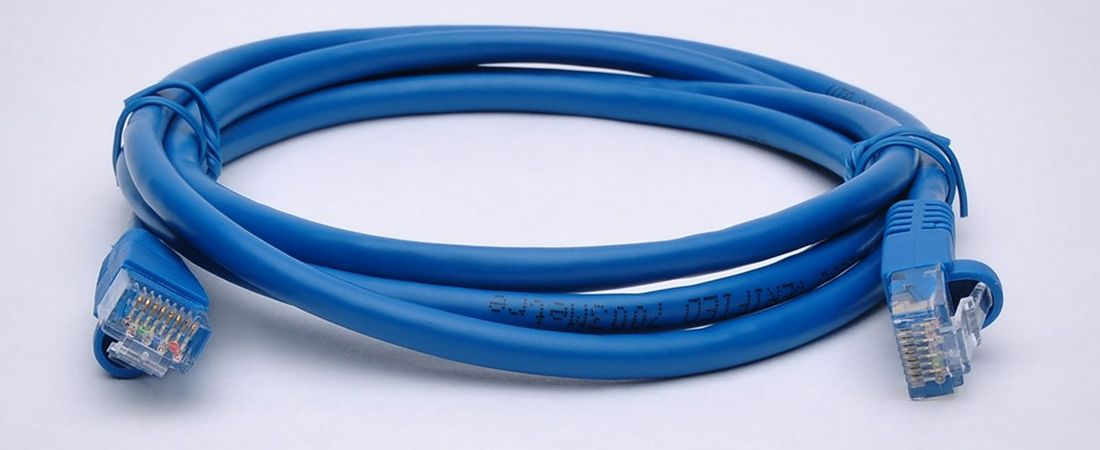 4ft-cat6-ethernet-cable-blue