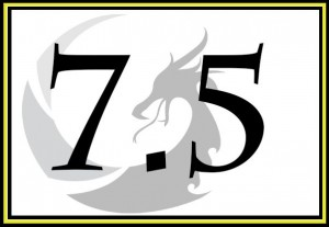 75logo