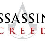 5 Games Assassin's Creed Must Borrow From To Stay Fresh