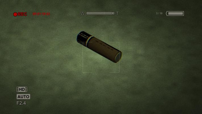 Batteryoutlast