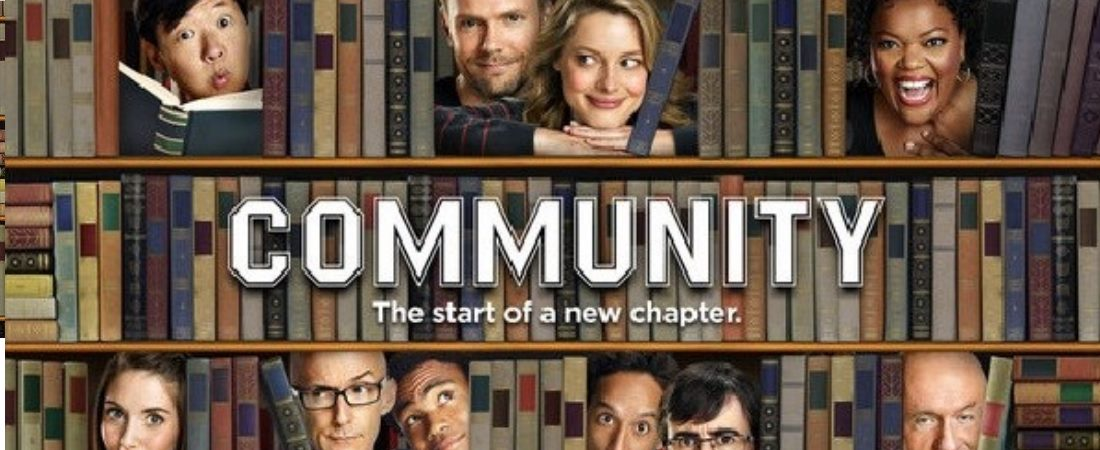 Community feat image