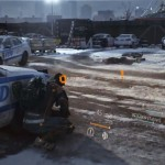 The Division In No Trouble, Says Ubisoft