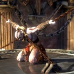 God of War, Sly Cooper HD Collections Coming To Vita This Spring