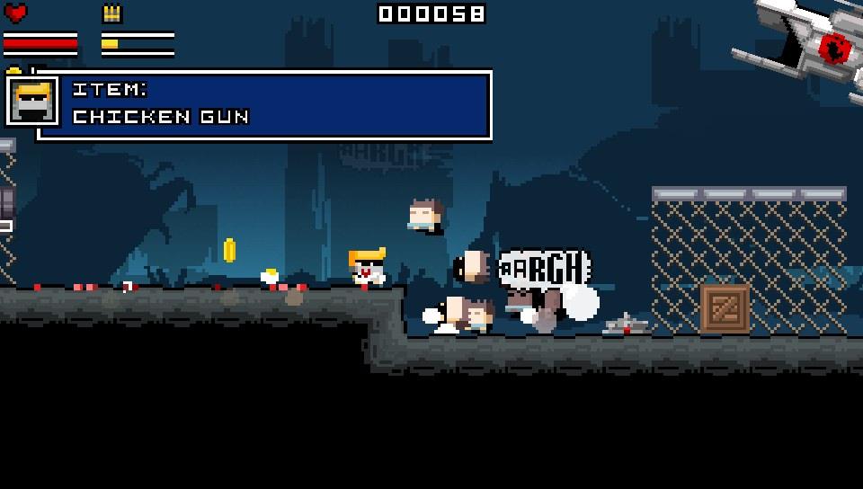 Gunslugs-Chicken-gun