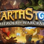 Six Reasons You Should Be Playing Hearthstone