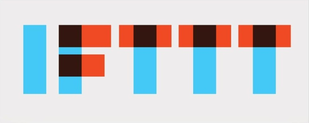 How to Put the Internet to Work For You With IFTTT
