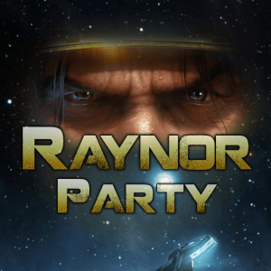 Raynor Party