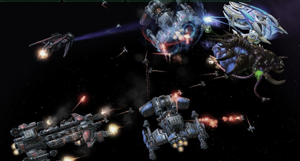 StarBattle_SC2_Game1