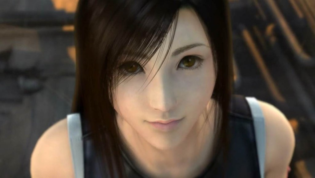 Tifa_Lockhart_-_Final_Fantasy_VII