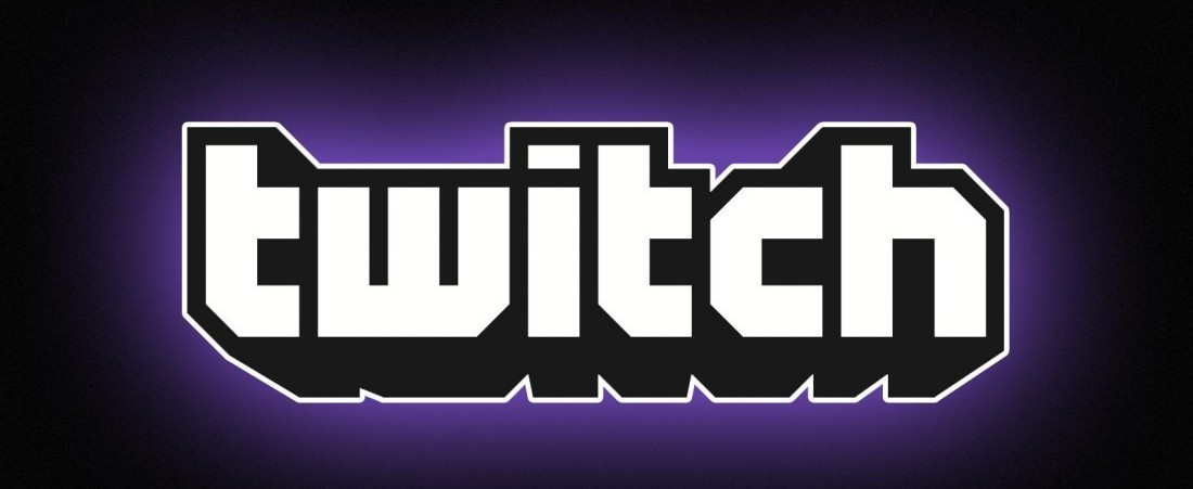 YouTube Is Reportedly Buying Twitch