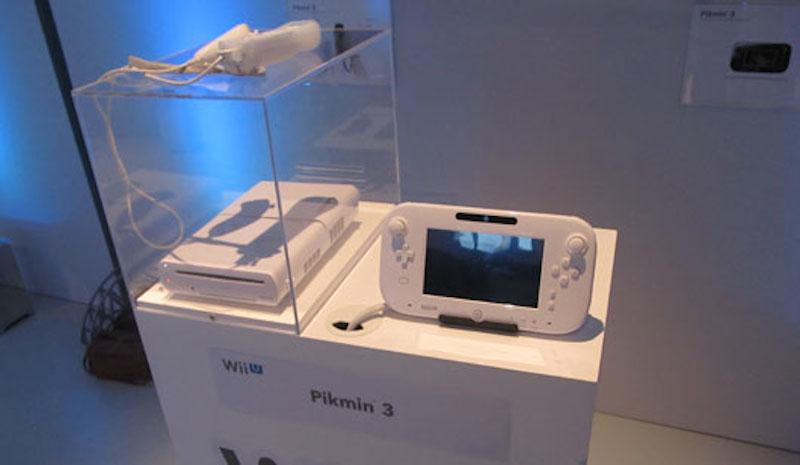 Wii-U-Gamepad-Stand