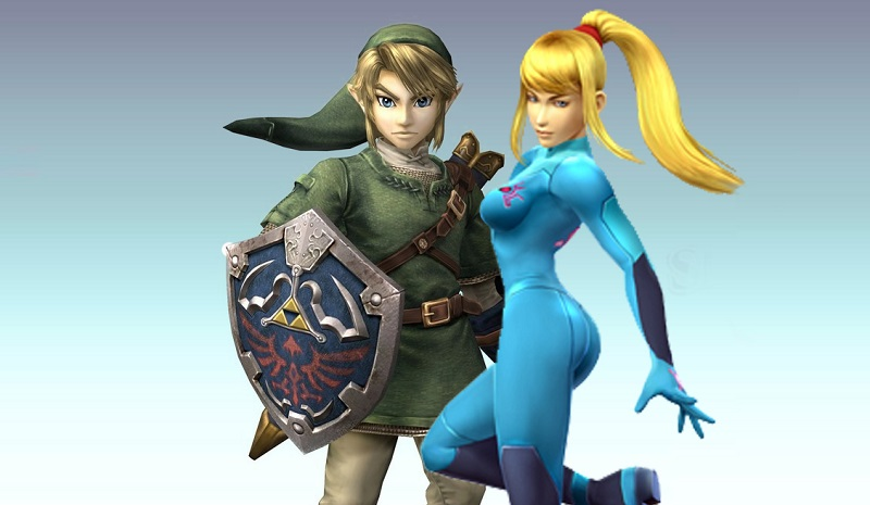 Zero_Suit_Samus_and_Link_by_nightmaredude456 (1)