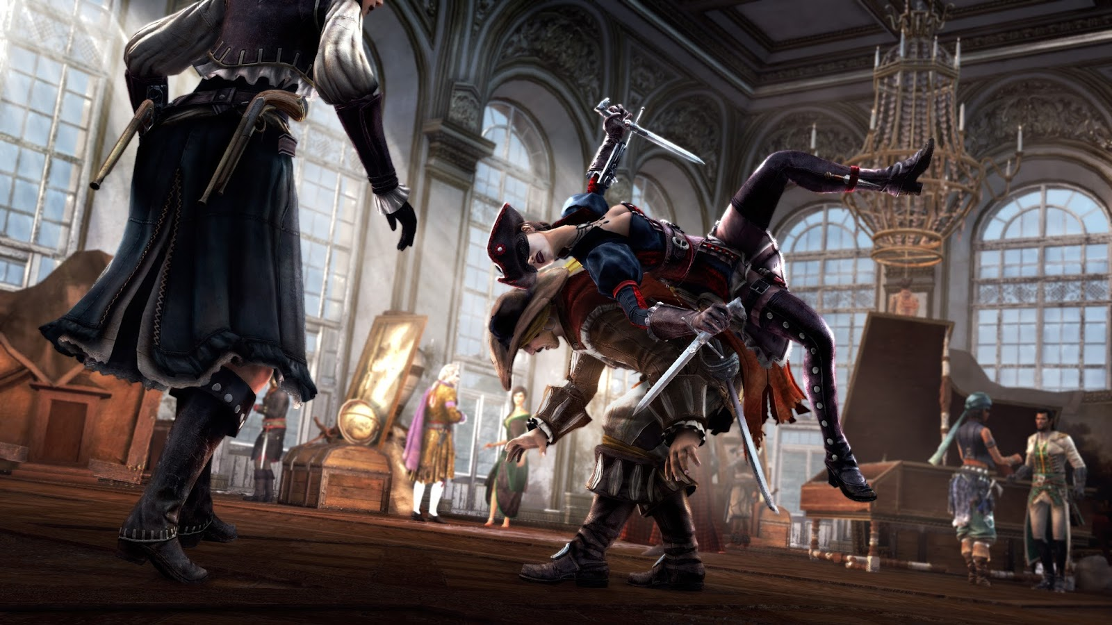 assassins-creed-4-multiplayer-4