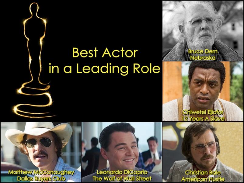 best actor final