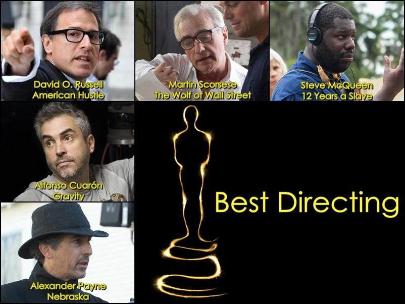 best director final
