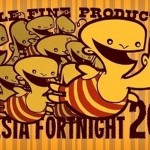 Double Fine's Amnesia Fortnight: The 10 Finalists