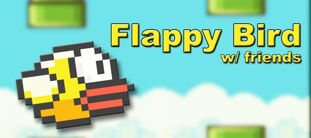 Flappy Bird To Be Taken Down Tomorrow