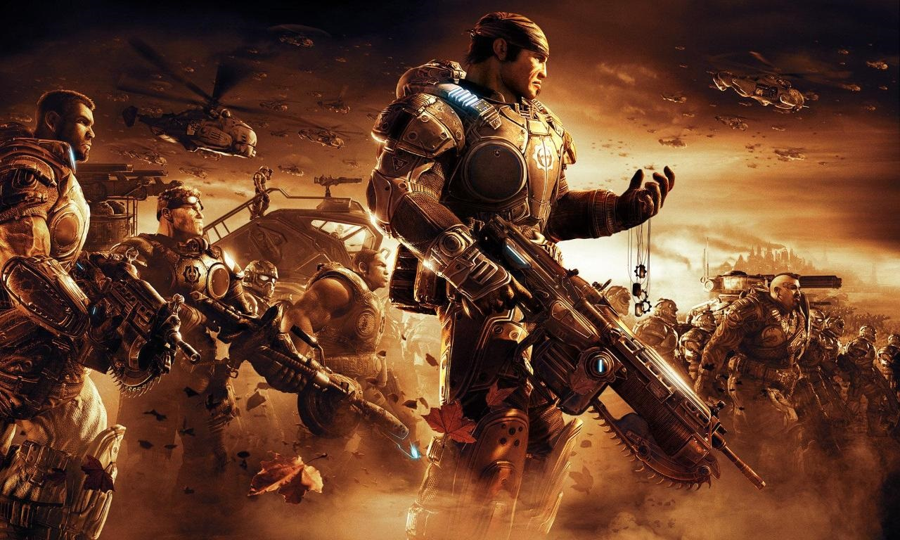 gears-of-war-2-2