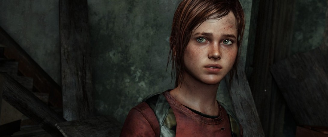 The Last of Us Sells 6 Million Copies