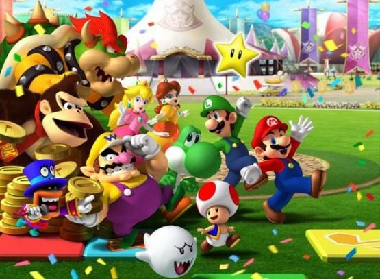 mario-mario-party-36069278-778-1024