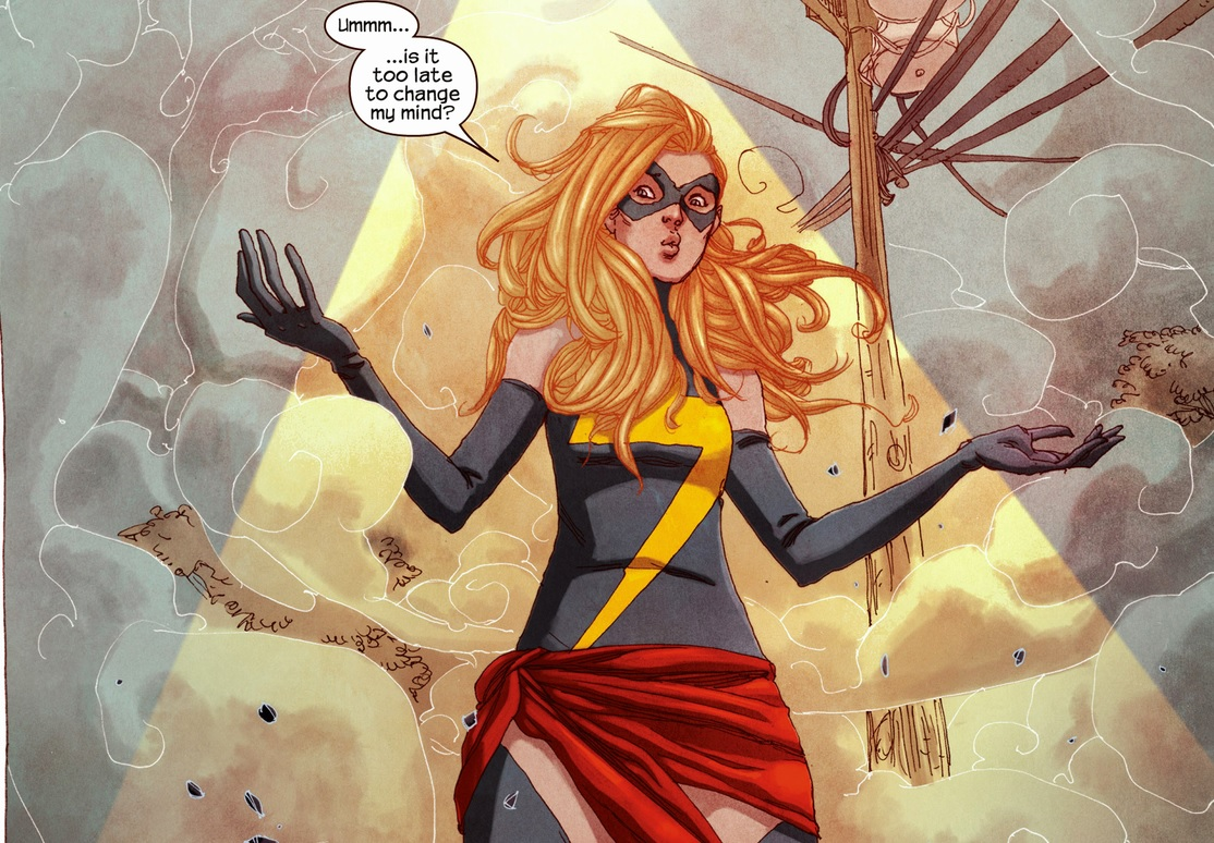 ms-marvel-4