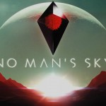 No Man's Sky Dream