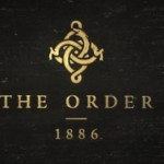 Sony Releases New Trailer for The Order: 1886