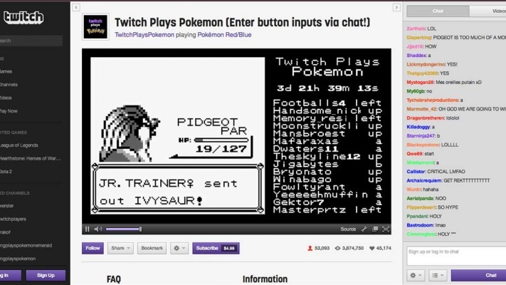 pokemon_twitch