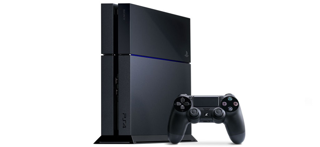 Playstation 4 Scarcity To Continue Until April