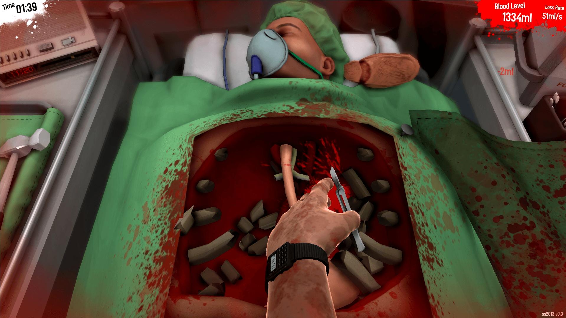 surgeonsimulator1