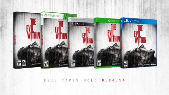 the-evil-within-box-art_1500