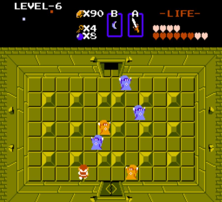 the-legend-of-zelda-nes-screenshots-08