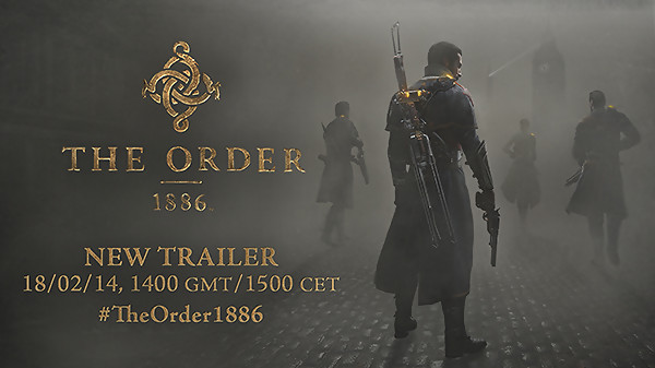 the-order-1886-artwork-5301e4c238be1
