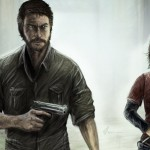 The Last of Us Wins Outstanding Writing Award