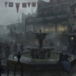 New Trailer For The Order: 1886 Will Arrive Tomorrow