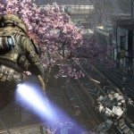 Titanfall Beta Extended For One Day